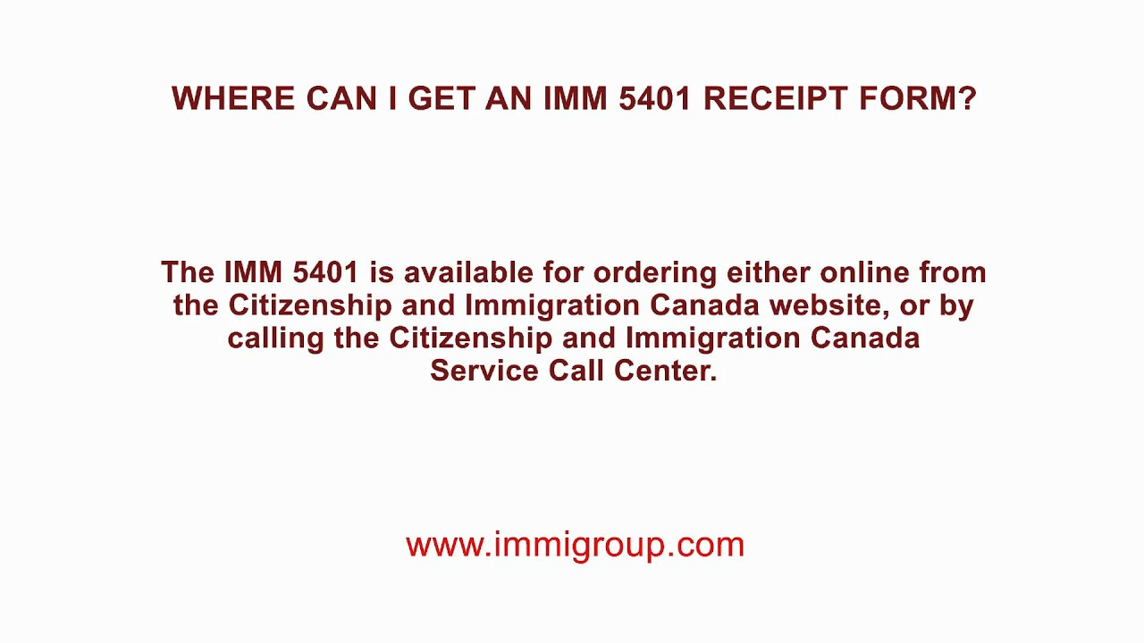 where can i get citizenship application form