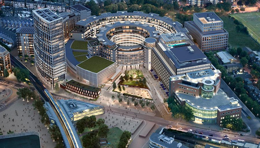 imperial college london online application