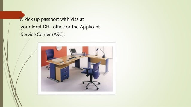 pay ds 160 application fee