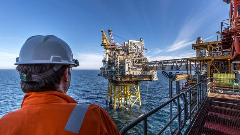 application of scada in oil and gas industry