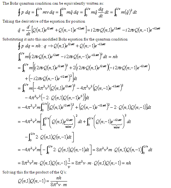 applications of maths in biomedical engineering