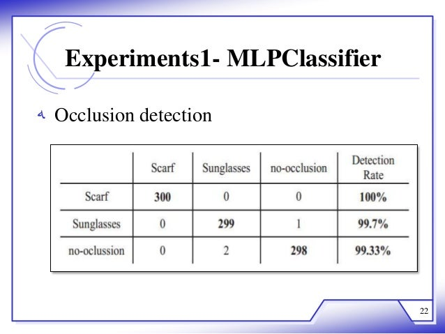 distance metric learning with application to clustering with side information