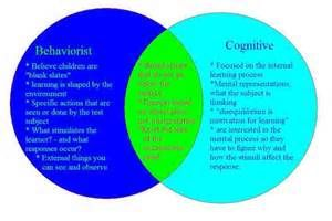 application of social cognitive theory