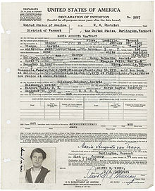 service ontario long form birth certificate application